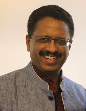 Ajay Bansal Oneinsure