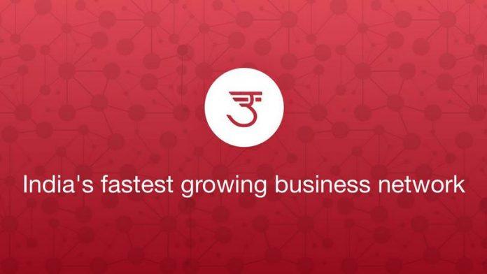 Udaan Business Network