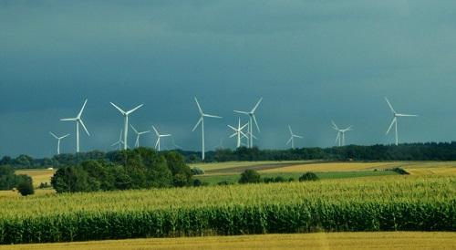Renew Power Wind Energy
